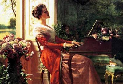 шопенов концерт класическа музика