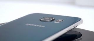 الهاتف الذكي Galaxy S7