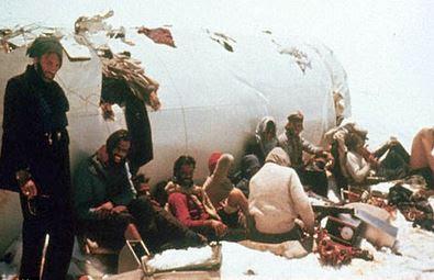 Aaliyah+Body+after+Plane+Crash Talk to Kemi (TtK) : Plane crash ...