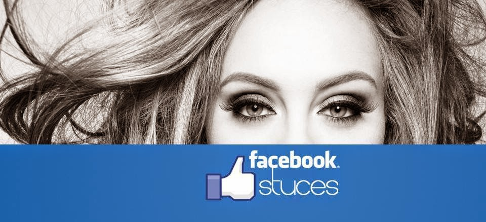 Top Astuces pour Facebook  | astuces  Facebook 2013  | Facebook |Tips|Tricks