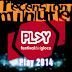 Recensioni Minute - Play 2014 (+7 titoli)