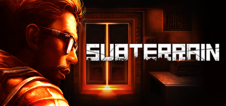 Subterrain PC Game Free Download