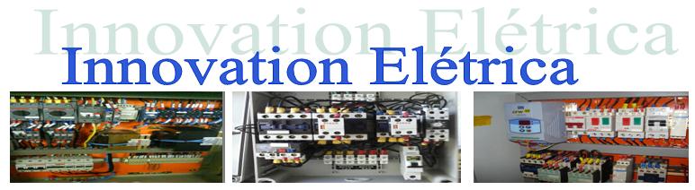Innovation Eletrica