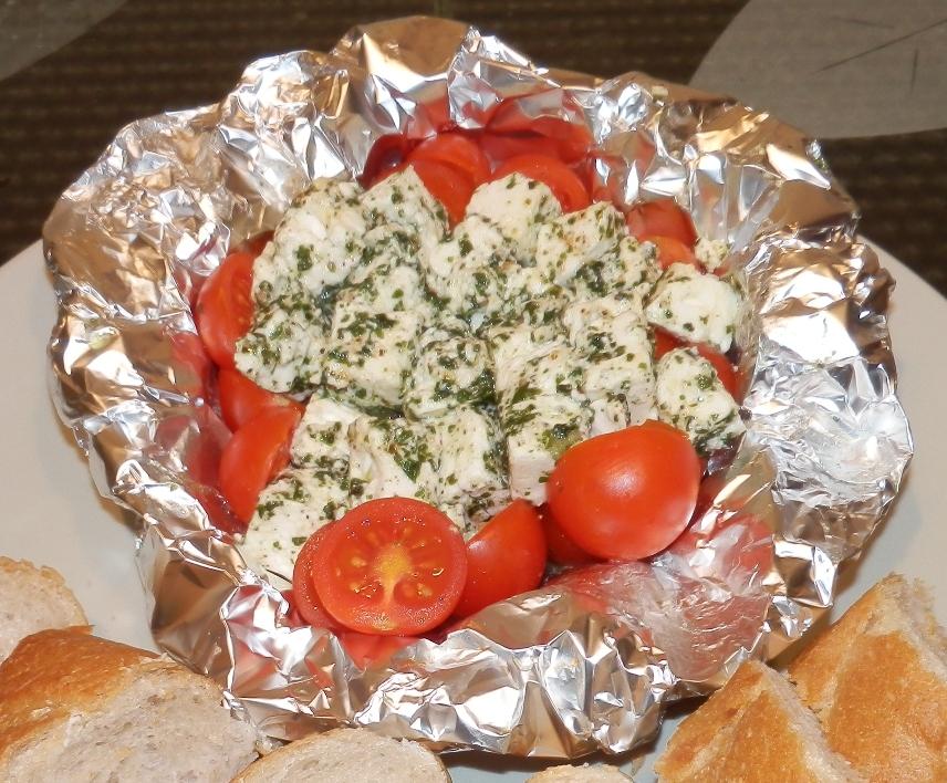 diese solche und andere rezepte pikante tomaten feta p ckchen. Black Bedroom Furniture Sets. Home Design Ideas