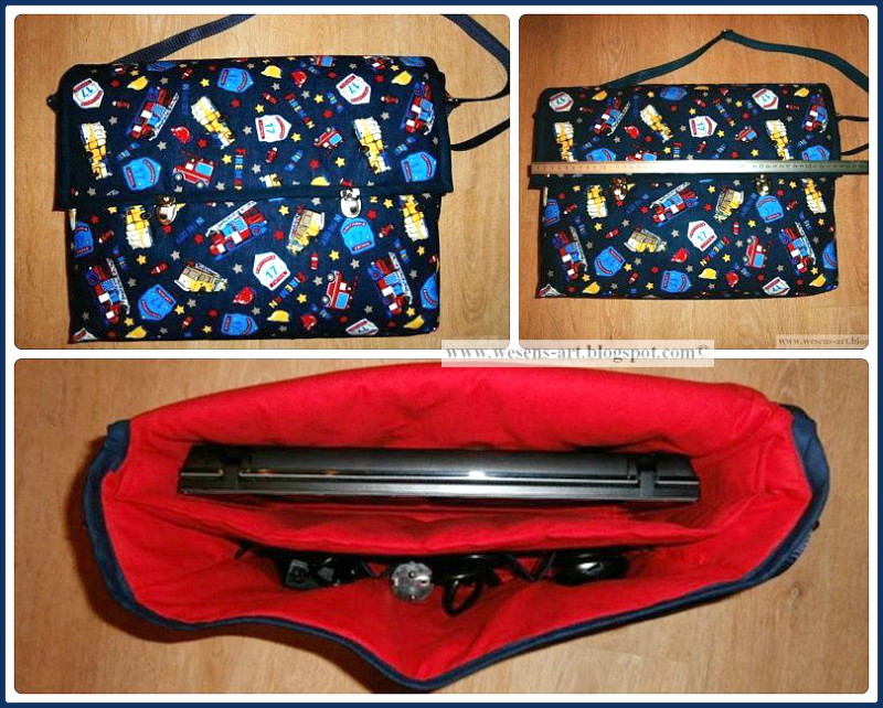learner laptop bag   wesens-art.blogspot.com