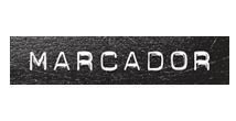 Marcador