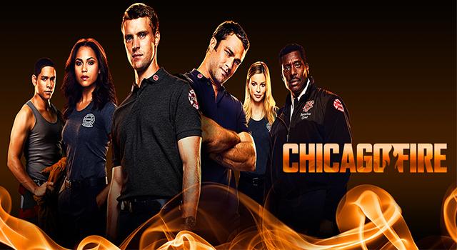 Chicago Fire 4x03