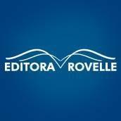 Editora Rovelle