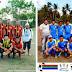 Campeonato Luziense de Futebol de Campo - definidos os times que irão disputar a segunda fase