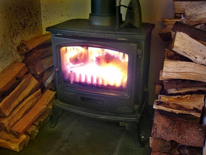 Wood-Stove-Heat-Shield