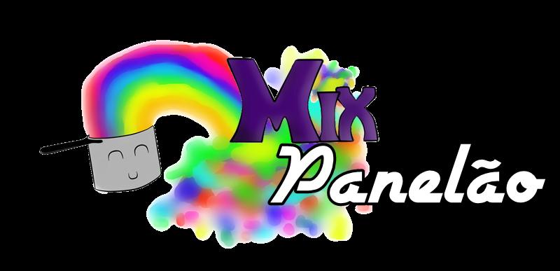 Mix Panelão