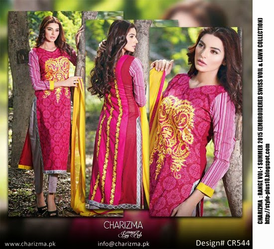 design-CR544-charizma-range-vol.1-by-riaz-arts