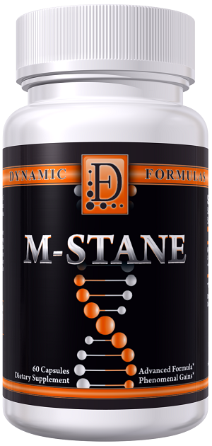 http://www.supplementedge.com/dynamic-formulas-m-stane.html