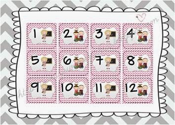 http://www.teacherspayteachers.com/Product/Calendar-Pieces-AB-Pattern-Teacher-Students-1359289