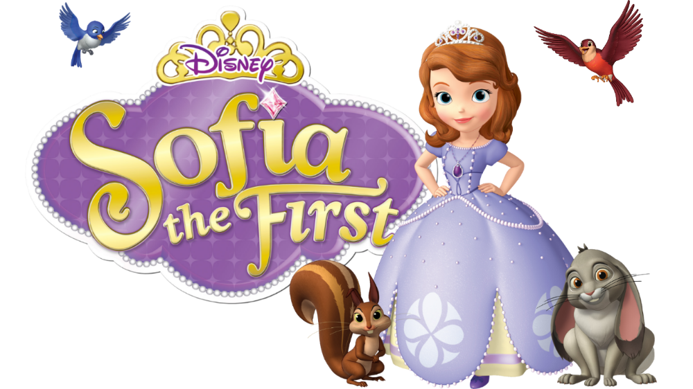 sofia the first finding clover 27 Sofia the first follows the story of an ordinary young girl who becomes a princess when her mother marries the king of enchancia she must learn how to act like a proper princess while overcoming her new step-sister's jealousy and the bumbling royal sorcerer's evil scheme to take over the kingdom.