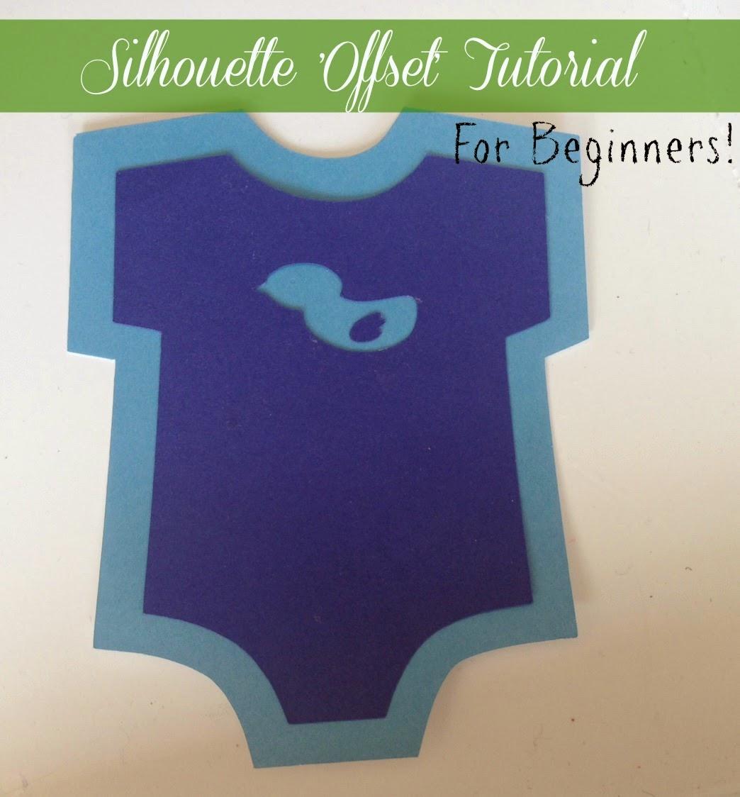 http://www.silhouetteschool.blogspot.com/2014/03/silhouette-offset-tutorial-for-beginners.html