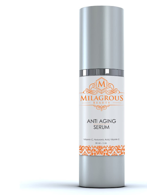 http://evie-bookish.blogspot.com/2015/11/beauty-product-review-milagrous-anti.html