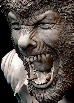 curso zbrush download torrent