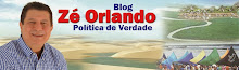 Blog do Zé Orlando