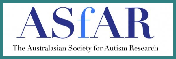 an analysis of autism in the american society Autism spectrum disorders  the national institute of mental health web site on autism provides a  autism society.