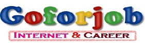 Goforjob-Internet & Career