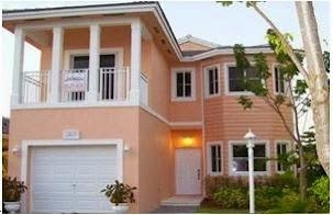Casa em Homestead na Florida - Preço: U$115,000