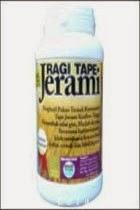http://ternakkusehat.blogspot.com/2013/04/fermentasi-pakan-bebek-dengan-ragi-tape.html