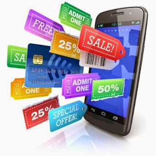 Top 3 Benefits To Tread Online Shopping Path