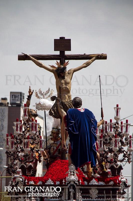 http://franciscogranadopatero35.blogspot.com/2014/10/la-hermandad-del-cerro-del-aguila.html