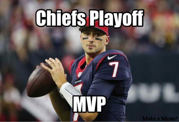 chiefsmvp tony's kansas city kansas city chiefs vs houston memes