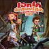 Echo planet ภาพยนตร์การ์ตูนอนิเมชั่น 3D เรื่องแรกของประเทศไทย