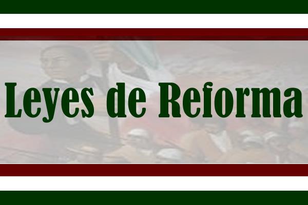 HISTORIAS DE LA HISTORIA DE MÉXICO