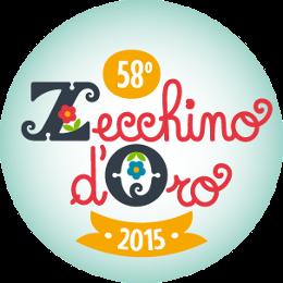 58° Zecchino d'Oro 2015 - Canzoni ed interpreti