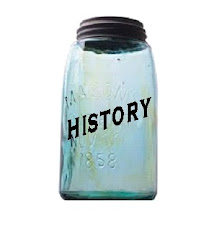 History: Preserved