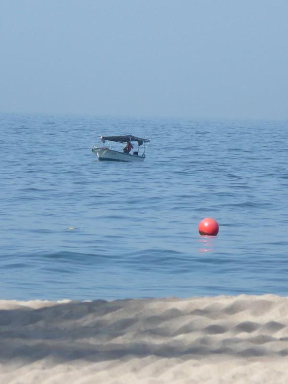 bateau de pêche1