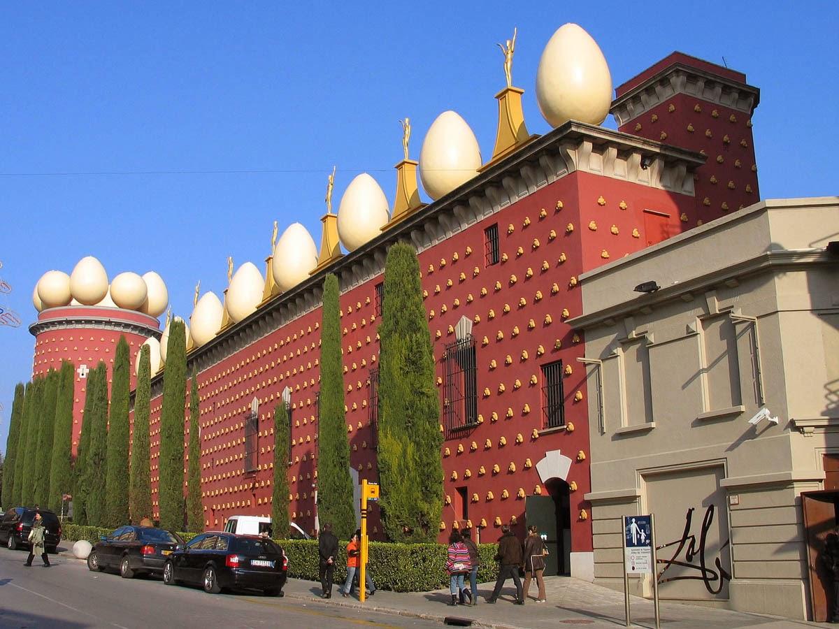 La sardana serà present als actes del 40 anys del museu