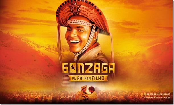 http://2.bp.blogspot.com/-3rELlzbcZpY/UIbVhe4HR_I/AAAAAAAAGL4/3j5wUO5mNuE/s1600/Gonzaga+de+Pai+pra+Filho+estreia+em+Garanhuns.jpg