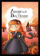 Anabelle et Baltimore