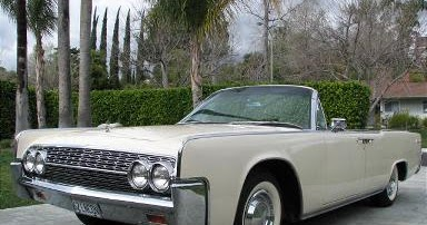 lincoln continental convertible 1962 rear windows wiring. Black Bedroom Furniture Sets. Home Design Ideas