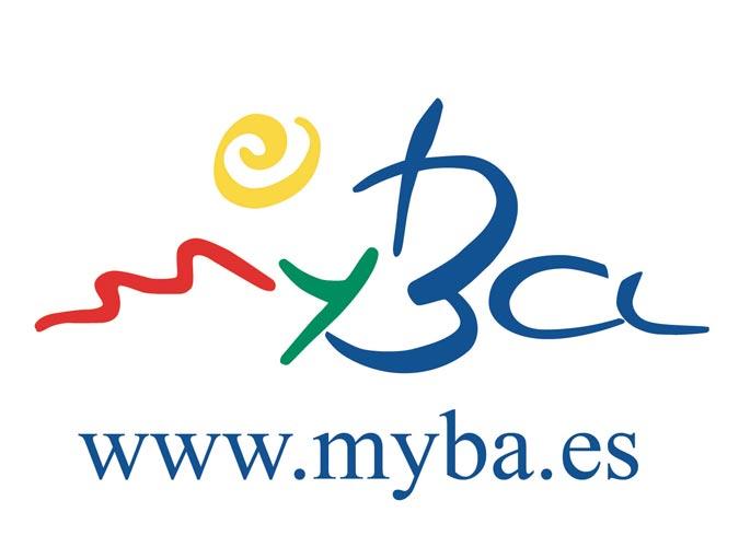 DT de Myba