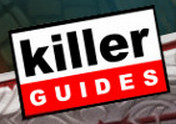 KillerGuides Mists of Pandaria Guide