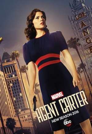 Assistir Marvel's Agent Carter S02E04 Legendado