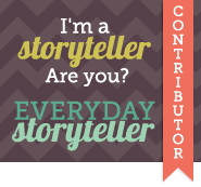 Everyday Storyteller