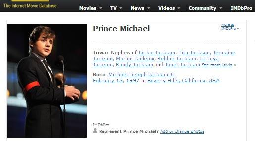 Novedades y Charla general I - Página 4 Prince+actor