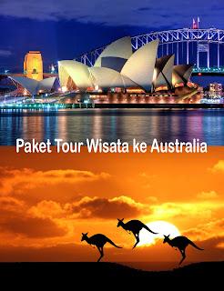 Wisata Muslim ke Australia, Paket Umroh Plus Tour Eropa, Paket Umroh Plus Mancanegara, Paket Tour Wisata Muslim, Umroh Biaya Murah, info dan pendaftaran 0857 7000 4679