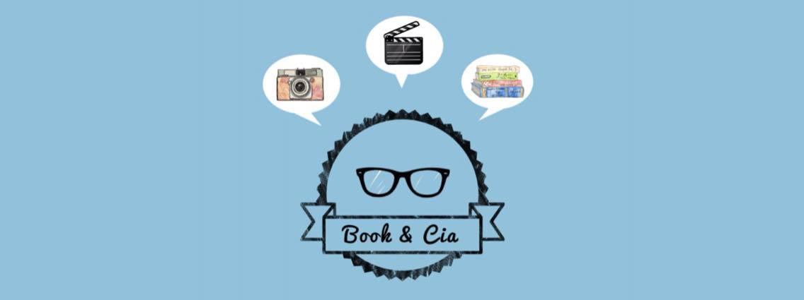 Book & Cia