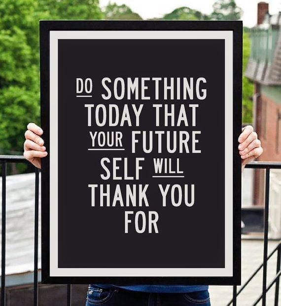 https://www.etsy.com/listing/157769390/motivational-inspirational-print-quote?utm_source=Pinterest&utm_medium=PageTools&utm_campaign=Share