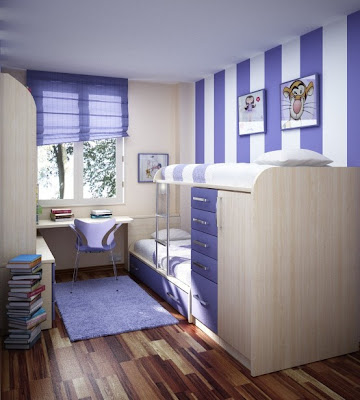 Teenage Room Design on Teen Girls Room Design Ideas 2012 Bathroom Kids Teenage Girls Bedrooms