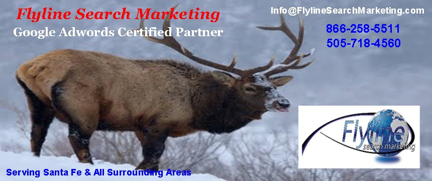 Santa Fe Internet Marketing