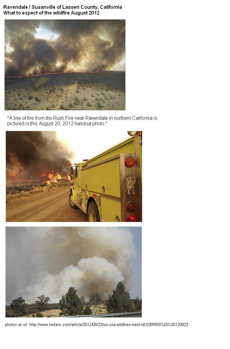 more http www reuters com article 2012 08 23 us usa wildfires west idusbre87l0xu20120823